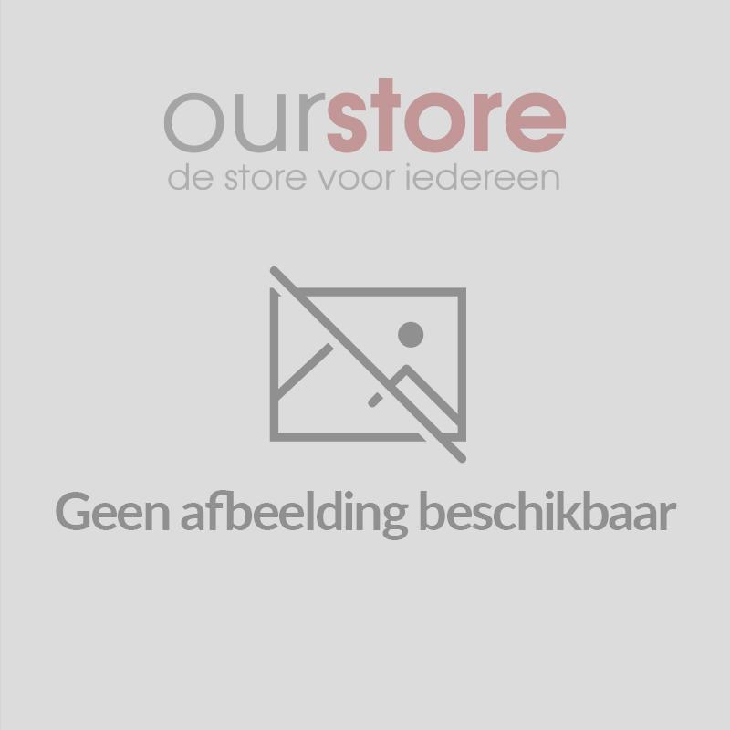 Stoepbord DutchPro A1